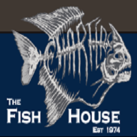 "<a href=""https://www.thefishhouse.net/"">The Fish House</a>"